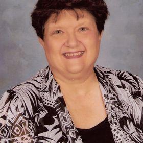 Susan Meador