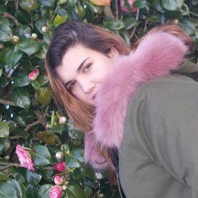 Patricia Cortes
