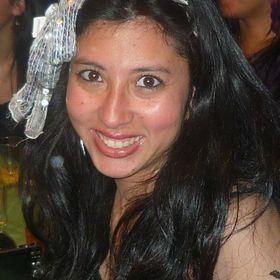 Victoria Meneses
