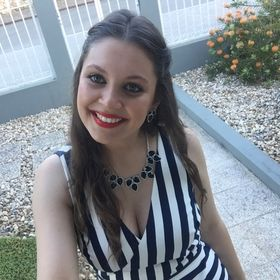 Alexandra Oliveira Marques