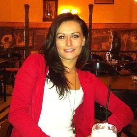 Bodosi Gabriella