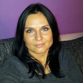 Monika Dobšovičová
