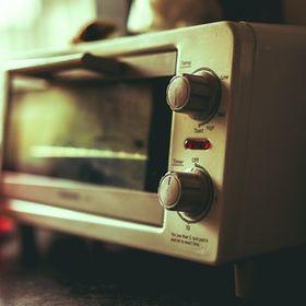 Home Depot Appliances Discount Homedepotappliancesdiscount On