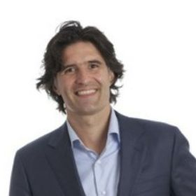 Peter Schoonheim