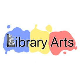 Library Arts