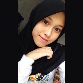 Jasmine Zahra