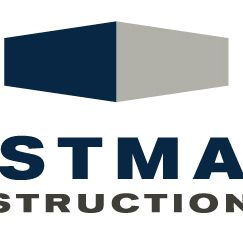 Westmark Construction Ltd.