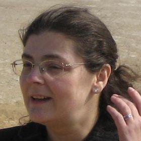 Maria Leòn