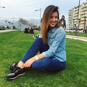 fatma akbay