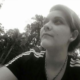 Vanessa Bardelli