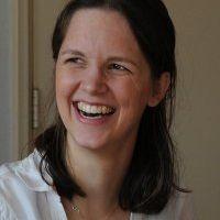 Karin van de Koppel