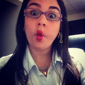 Desiree Medina