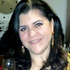Jane Rezende