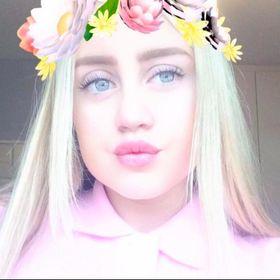 Lily Haylett
