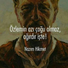 Bilal Efe Aydın