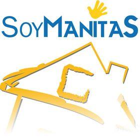 Soymanitas España