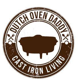 Dutch Oven Daddy