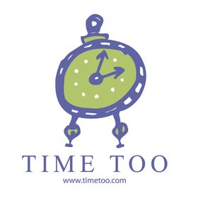 Time Too, LLC Publishing & Media