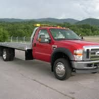 Simi Valley Towing Service