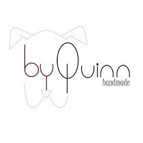 By Quinn