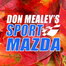 Sportmazda. Don Mealeyu0026#39;s Sport Mazdau0027s ...