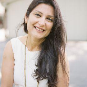 Karthika Gupta | Photographer, Educator and Traveler