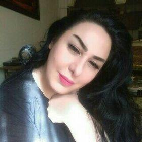 Nazanin Alimadadi