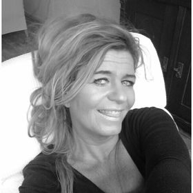 Sandra Bosman