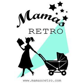 Mamas Retro