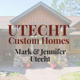 Utecht Custom Homes