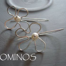 INOMINOS Handmade Jewelry