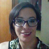 Zetky Perez Carreon