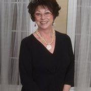 Carol Schwarder