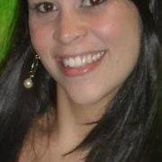 Diana Ramlow Coelho Lopes