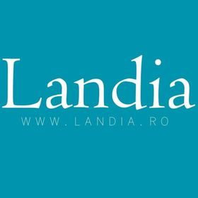 Landia News