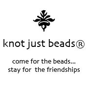 Knot Just Beads®