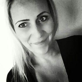 Stella Aðalsteinsdóttir