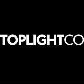 Toplightco