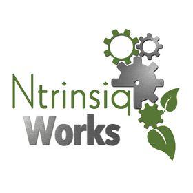 Ntrinsiq Works
