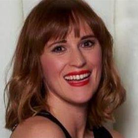 Laura Drury