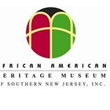 The African American Heritage Museum of Southern New Jersey