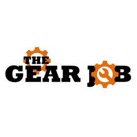The Gear Job