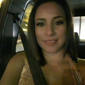Evelyn Bajaña