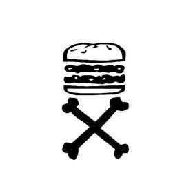 Burger & Crossbones