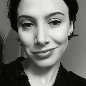 Nina Savina