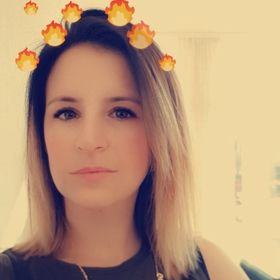 Belinda Pester