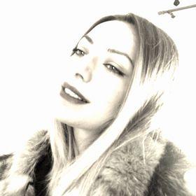 Caterina Tsioptsia