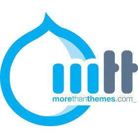 More than Themes Themes