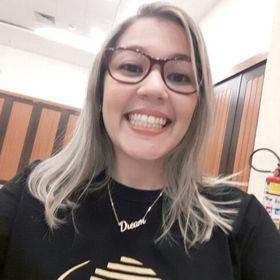 Érika Moreira
