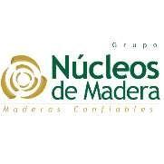 Grupo Nucleos de Madera